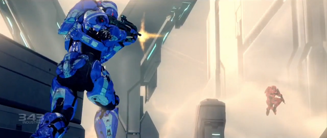 File:Halo4mp1.png