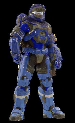 File:H5G Render-Armor Vigilant.png