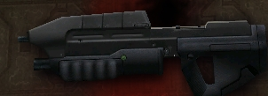 File:Hale CE Assault rifle.jpg
