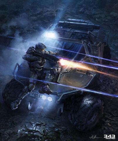 File:Halo 4 Concept Art John Liberato 07a.jpg