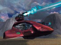 Halo edge 4