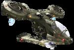 AV-14 Hornet