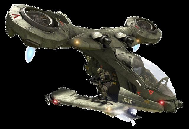 File:AV-14 Hornet.png