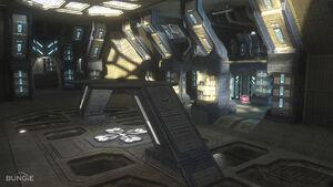 H3ODST Citadel env-01-1-