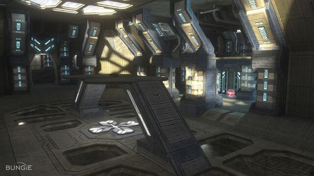 File:H3ODST Citadel env-01-1-.jpg