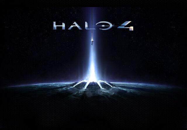 File:Halo4background.JPG