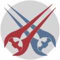 File:USER SheerAvenger777 emblem.png