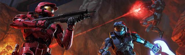 File:Halo 2 Anniversary Slider.png