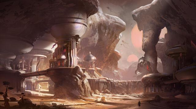 File:Halo-5-guardians-concept-art.jpg