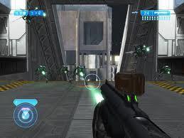 File:H2-shotgun.jpg