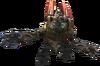 HReach-GruntMajor
