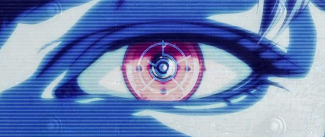 File:Iris - Origins.png