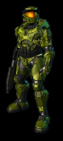 File:H4 Mark V Armor.png