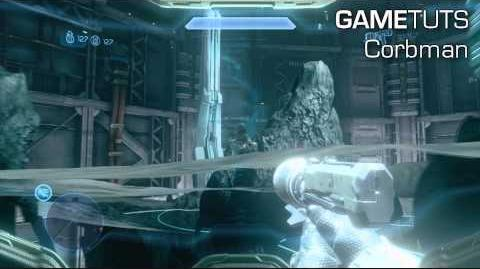 Halo 4 Mod Tool (Featuring No-Clip)-0