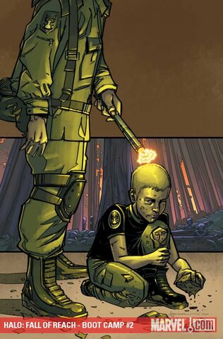 File:Boot Camp Issue 2.jpg