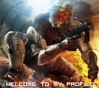 File:Halo3profilebanner.jpg