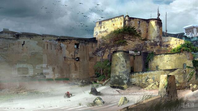 File:H2A Concept ZanzibarAnniversary2.jpg