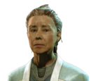 Sandra Tillson