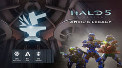 H5G Promotional-DLC Anvil'sLegacy