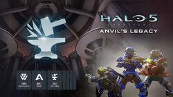 H5G Promotional-DLC Anvil'sLegacy
