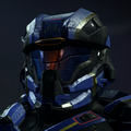 H5VISR Reflection.png