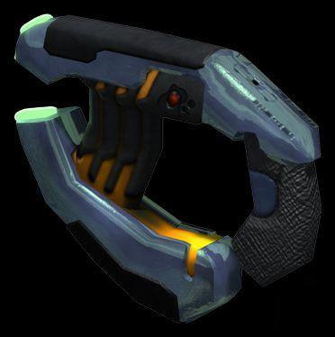 File:Plasma pistol-1.jpg