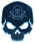 HTMCC Grunt Funeral
