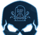 Grunt Funeral