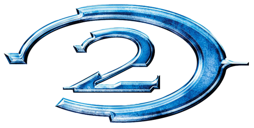 File:Halo 2 Logo.png