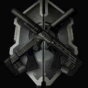 File:TLJ Heroic Difficulty (ODST).png