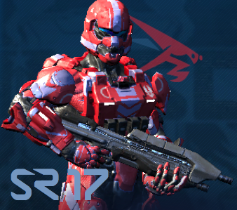 File:USER SLyfoX999 Spartan-IV.png