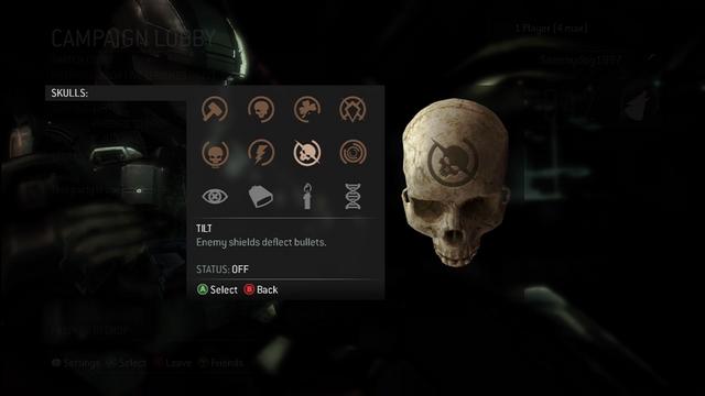 File:H3ODST Tilt Skull.png