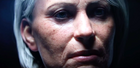 Catherine Halsey's Face Close Up H4
