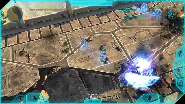 File:Halo spartan assault in game screenshot 1.jpg