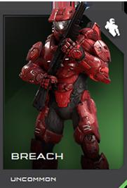 File:H5G REQ-Card Breach.png