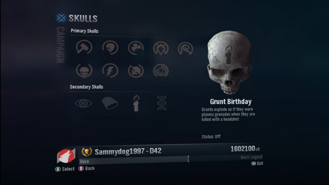 File:HR Grunt Birthday Skull.png