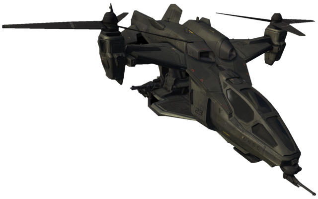 File:HaloReach - Falcon.png