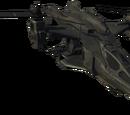 UH-144 Falcon
