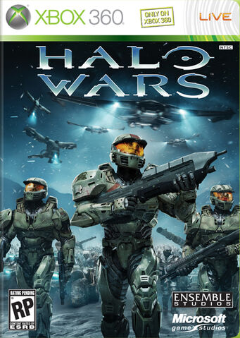 File:Halo Wars - Cover Art - Final.jpg