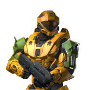File:User Kennyannydenny Halo 3.png