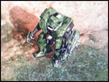 File:Cyclops-1-.jpg