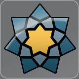 File:Reach Achievement 31.png