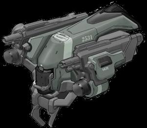 File:HTMCC Concept Gungoose M67LAW.png