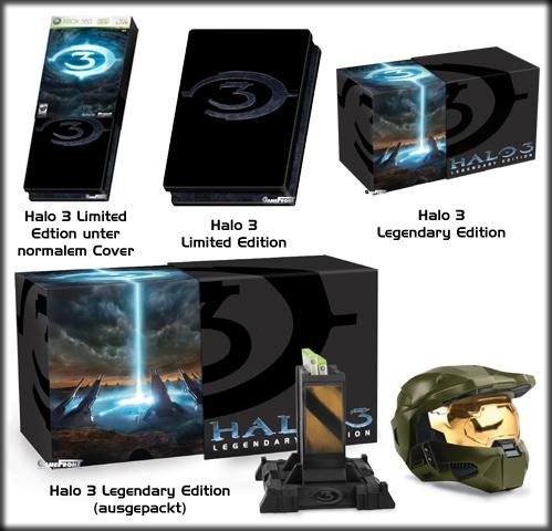 File:Halo3 Packshots.jpg