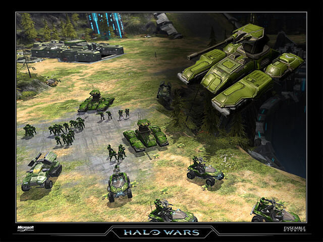 File:Unsc scorpion screen.jpg