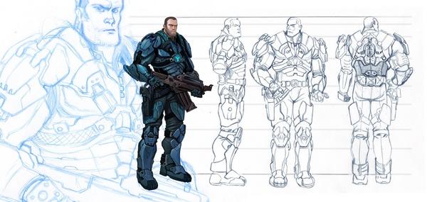 File:MMO Armour 02.jpg