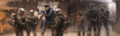 Thumbnail for version as of 02:49, December 3, 2013