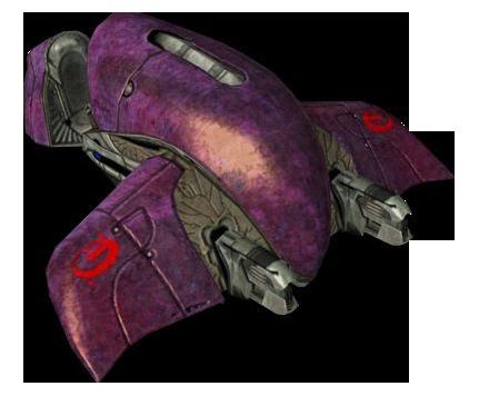 File:Halo2-GhostRAV-transparent.png