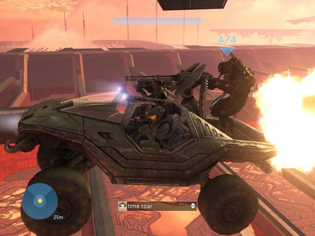 File:Halo3 19669158 Medium-1-.jpg