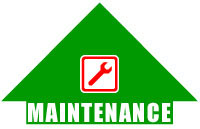 File:Sign-Maintenance.jpg